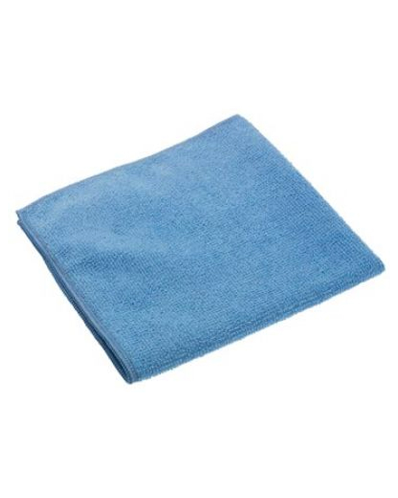 Panno Magico Blu.Panno Magico Microfibra Vileda Blu Cm 38x38 Pz5 Art 111952